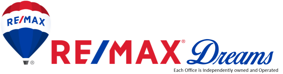 RE/MAX Dreams