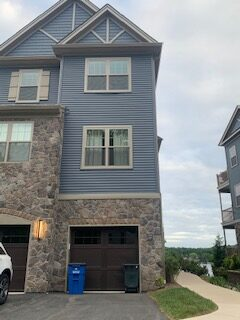 501 Mariners Pointe, Hopatcong